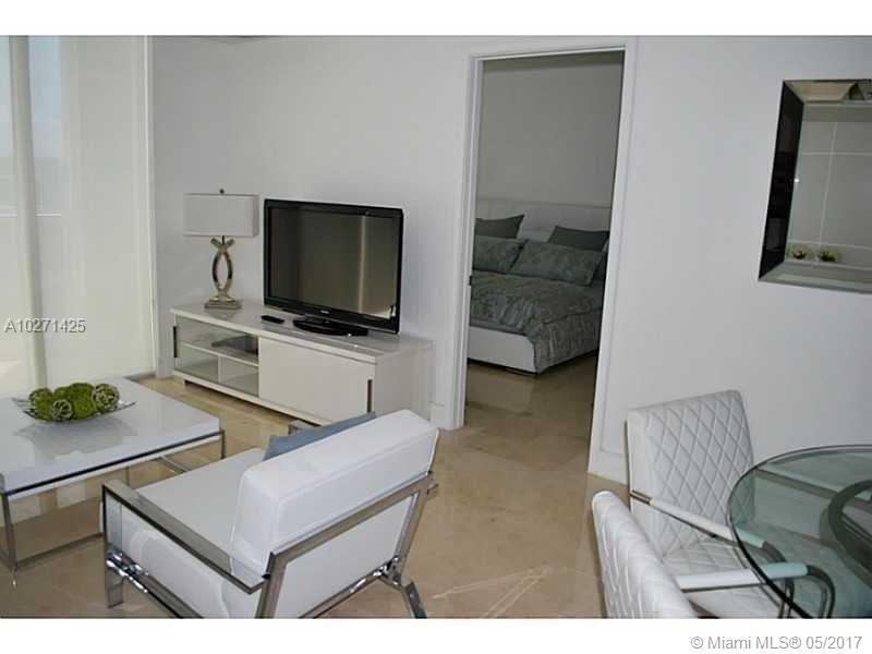 18201 Collins ave-1705 sunny-isles-beach--fl-33160-a10271425-Pic11