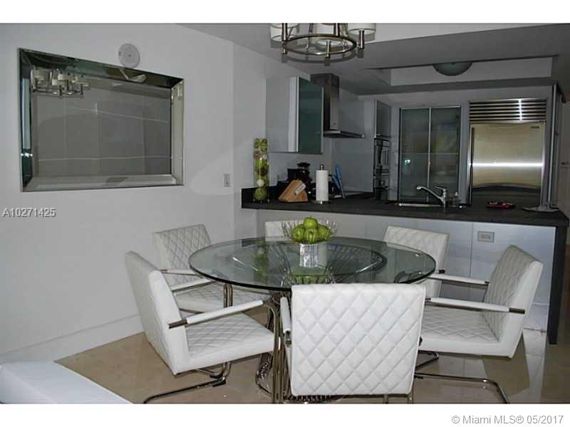 18201 Collins ave-1705 sunny-isles-beach--fl-33160-a10271425-Pic12