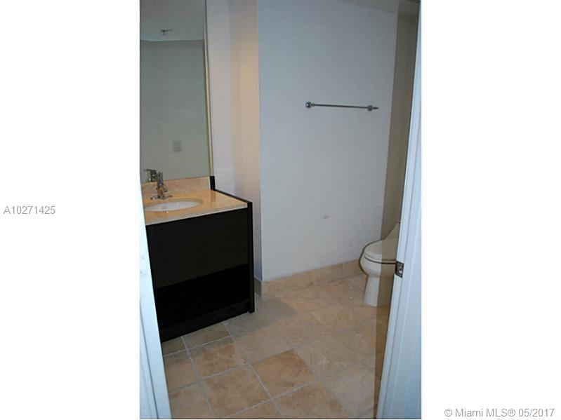 18201 Collins ave-1705 sunny-isles-beach--fl-33160-a10271425-Pic13
