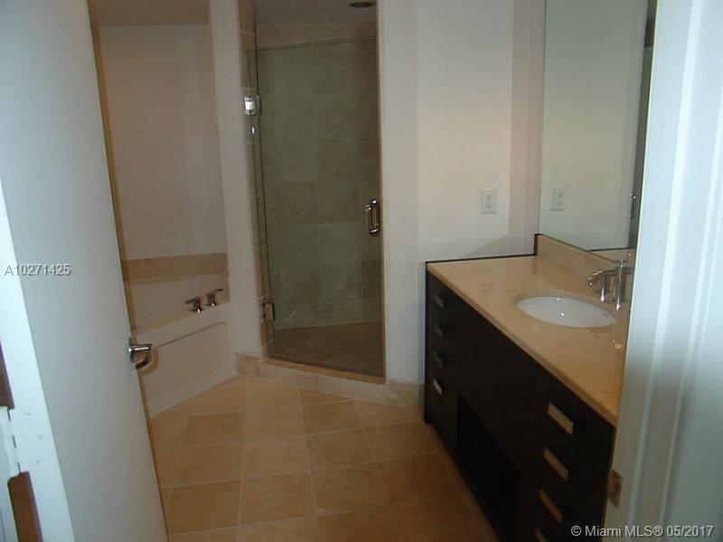 18201 Collins ave-1705 sunny-isles-beach--fl-33160-a10271425-Pic15
