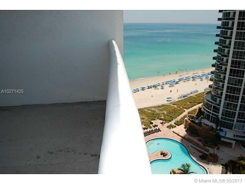 18201 Collins ave-1705 sunny-isles-beach--fl-33160-a10271425-Pic17