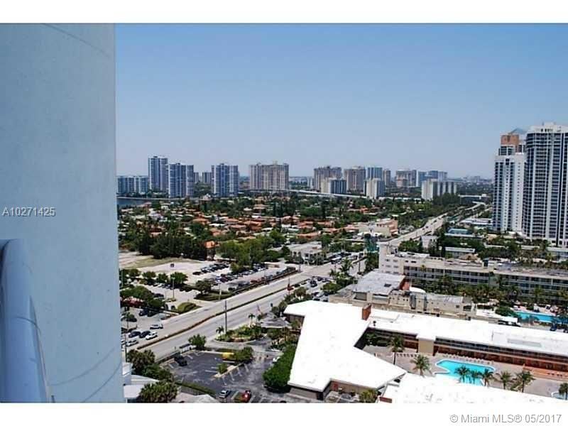 18201 Collins ave-1705 sunny-isles-beach--fl-33160-a10271425-Pic18