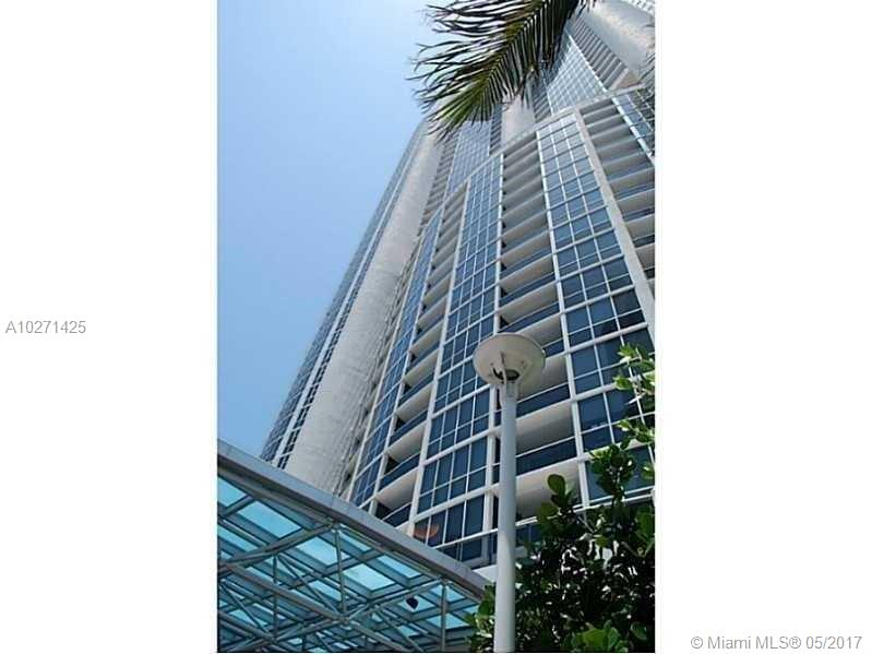 18201 Collins ave-1705 sunny-isles-beach--fl-33160-a10271425-Pic02