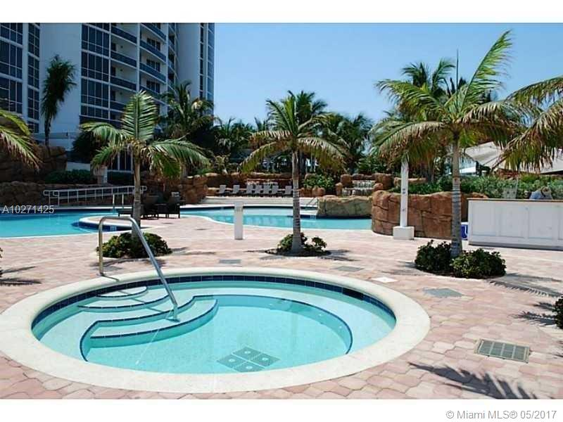 18201 Collins ave-1705 sunny-isles-beach--fl-33160-a10271425-Pic20