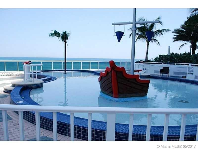 18201 Collins ave-1705 sunny-isles-beach--fl-33160-a10271425-Pic22