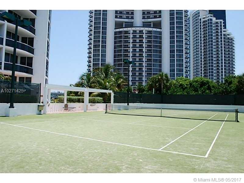 18201 Collins ave-1705 sunny-isles-beach--fl-33160-a10271425-Pic25
