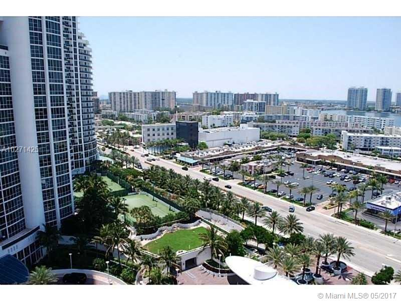 18201 Collins ave-1705 sunny-isles-beach--fl-33160-a10271425-Pic26