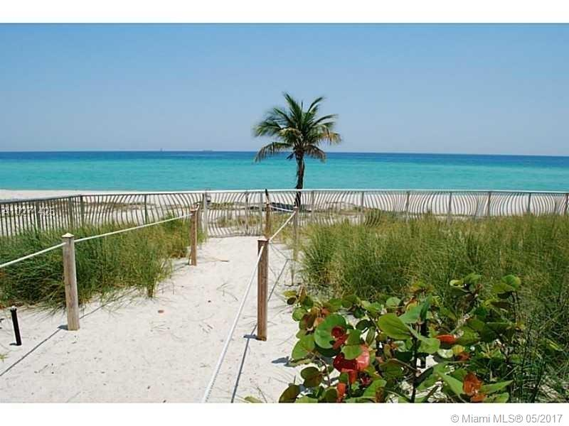 18201 Collins ave-1705 sunny-isles-beach--fl-33160-a10271425-Pic27