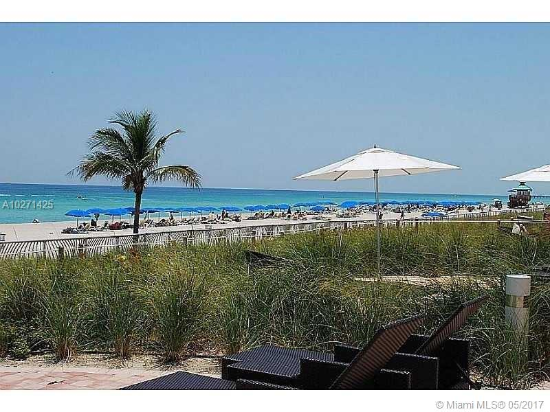 18201 Collins ave-1705 sunny-isles-beach--fl-33160-a10271425-Pic28