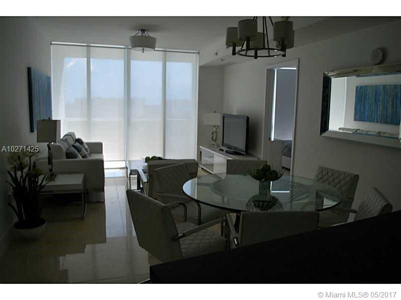 18201 Collins ave-1705 sunny-isles-beach--fl-33160-a10271425-Pic08