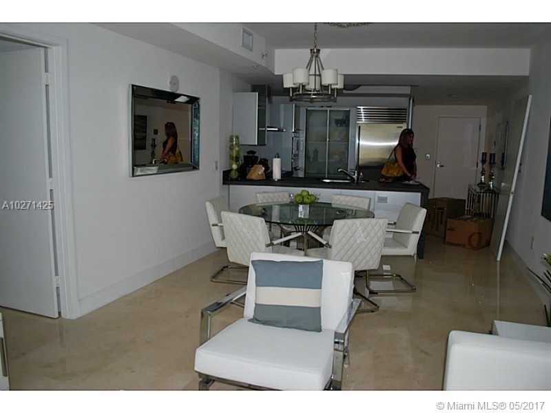 18201 Collins ave-1705 sunny-isles-beach--fl-33160-a10271425-Pic09