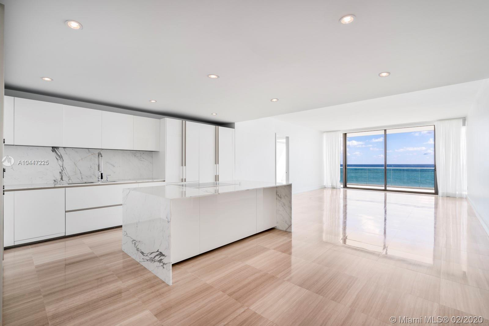 10203 Collins Ave # 902N