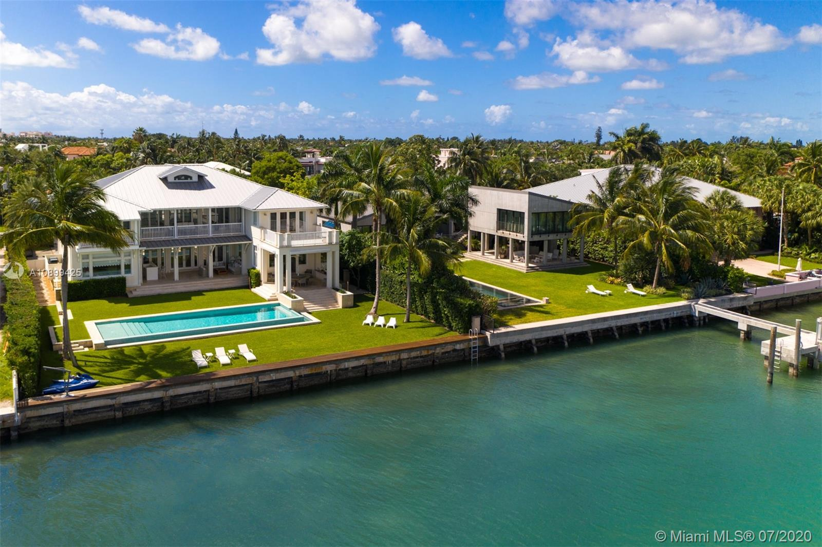 Key Biscayne Miami Real Estate Trends Spending too much time in soccer games at school, his low academic. miami real estate trends