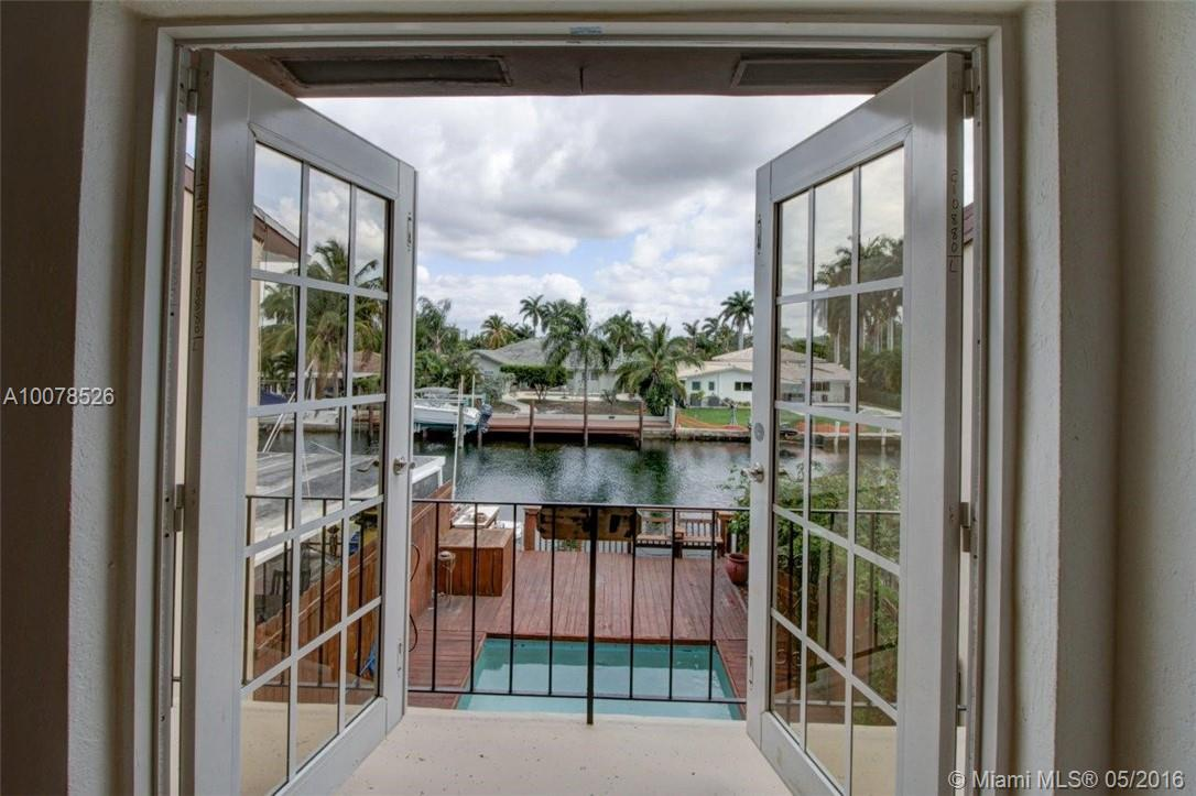 2107 123rd st-2107 north-miami-fl-33181-a10078526-Pic01