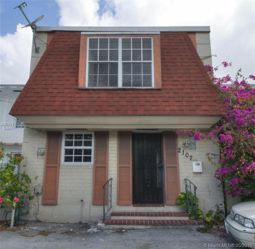 2107 123rd st-2107 north-miami-fl-33181-a10078526-Pic11