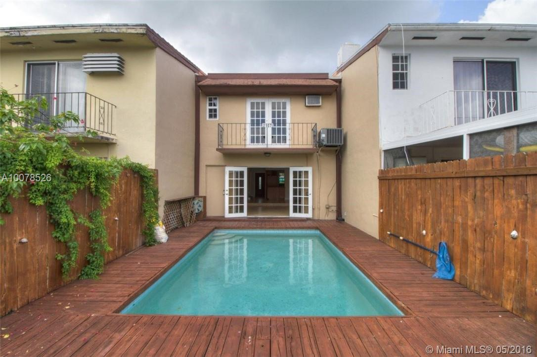 2107 123rd st-2107 north-miami-fl-33181-a10078526-Pic03