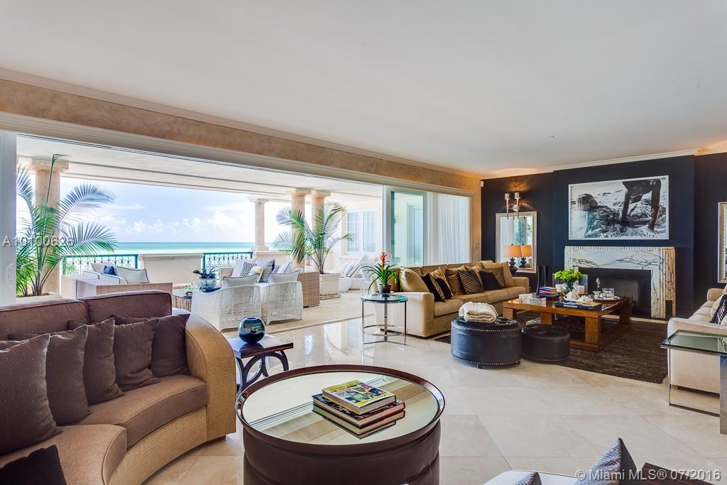 7744 Fisher island dr-7744 fisher-island--fl-33109-a10100626-Pic01