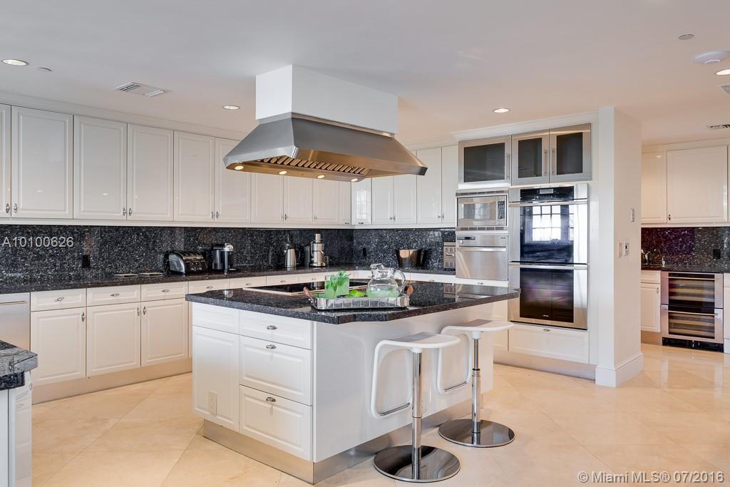 7744 Fisher island dr-7744 fisher-island--fl-33109-a10100626-Pic12