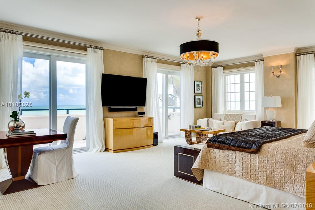 7744 Fisher island dr-7744 fisher-island--fl-33109-a10100626-Pic14