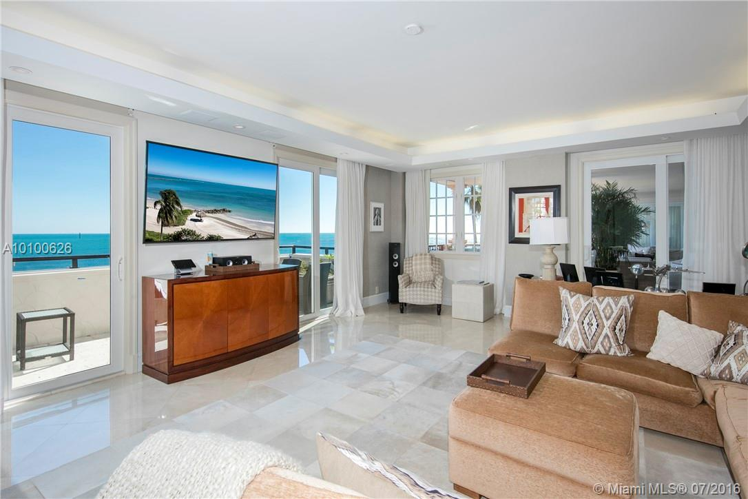 7744 Fisher island dr-7744 fisher-island--fl-33109-a10100626-Pic30