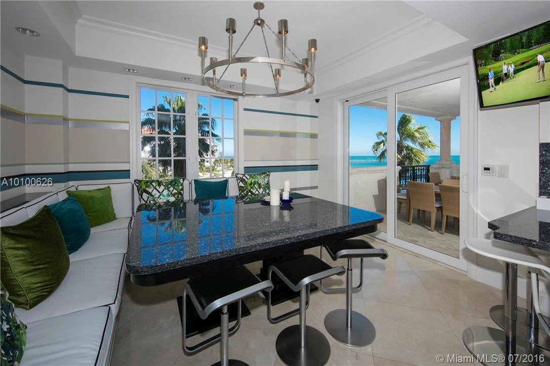7744 Fisher island dr-7744 fisher-island--fl-33109-a10100626-Pic31