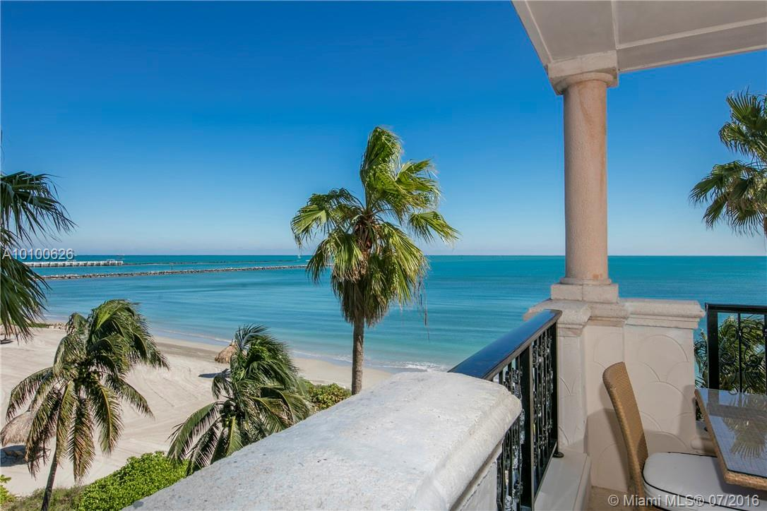7744 Fisher island dr-7744 fisher-island--fl-33109-a10100626-Pic32