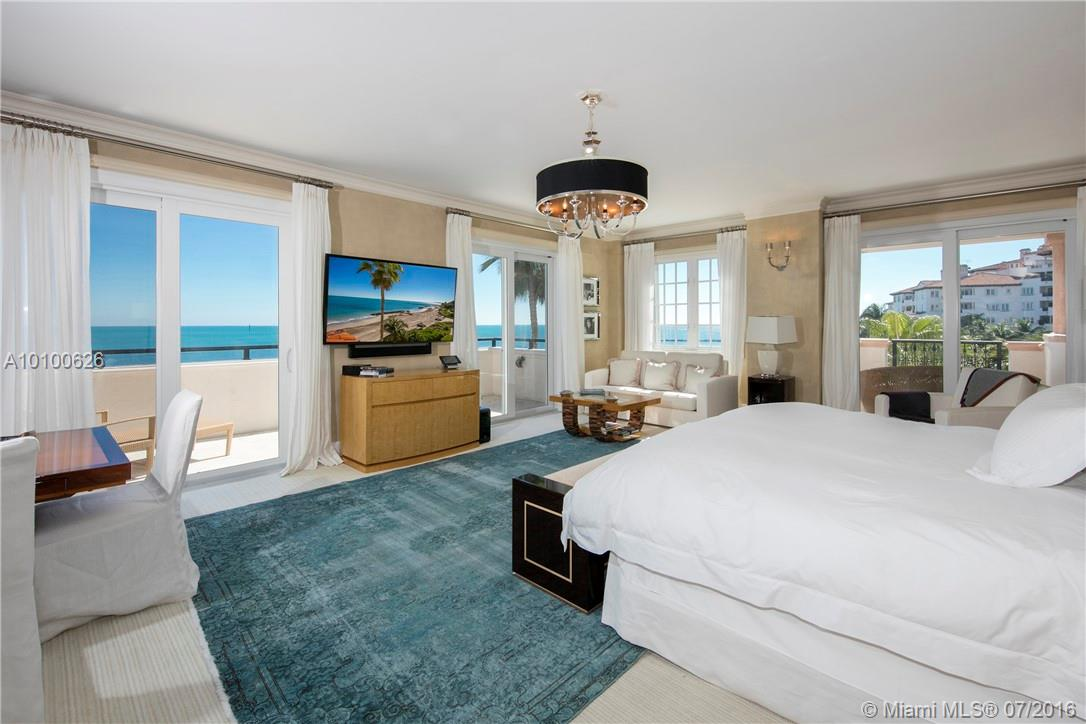 7744 Fisher island dr-7744 fisher-island--fl-33109-a10100626-Pic33