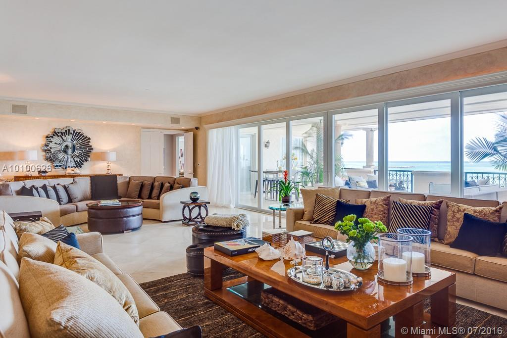 7744 Fisher island dr-7744 fisher-island--fl-33109-a10100626-Pic04