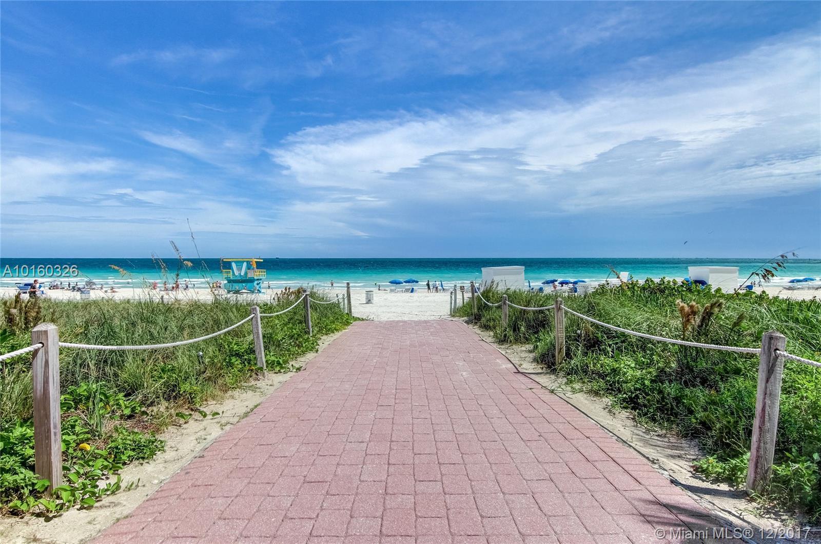 50 Pointe dr-TWN3 miami-beach--fl-33139-a10160326-Pic28