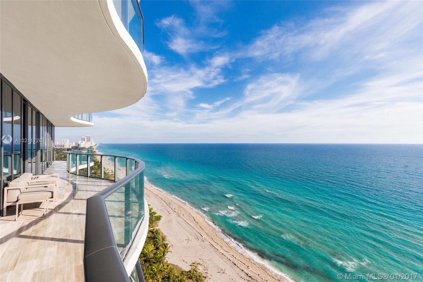 19575 Collins ave-18 sunny-isles-beach--fl-33160-a10211726-Pic01