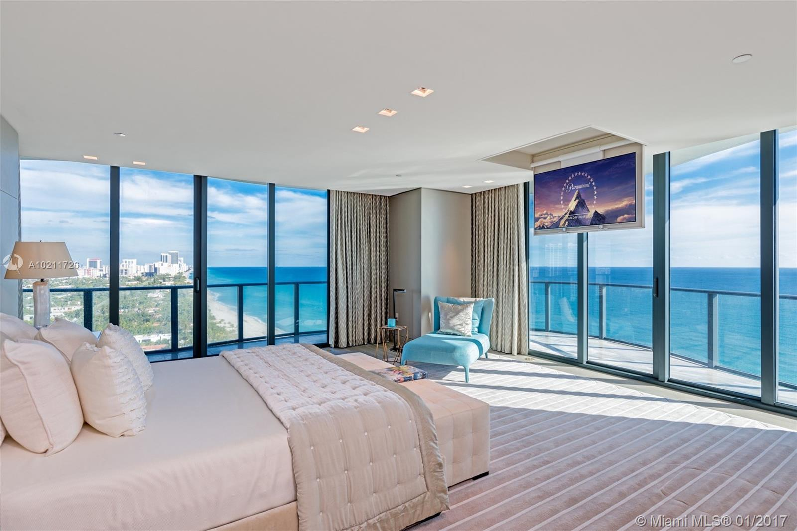19575 Collins ave-18 sunny-isles-beach--fl-33160-a10211726-Pic11