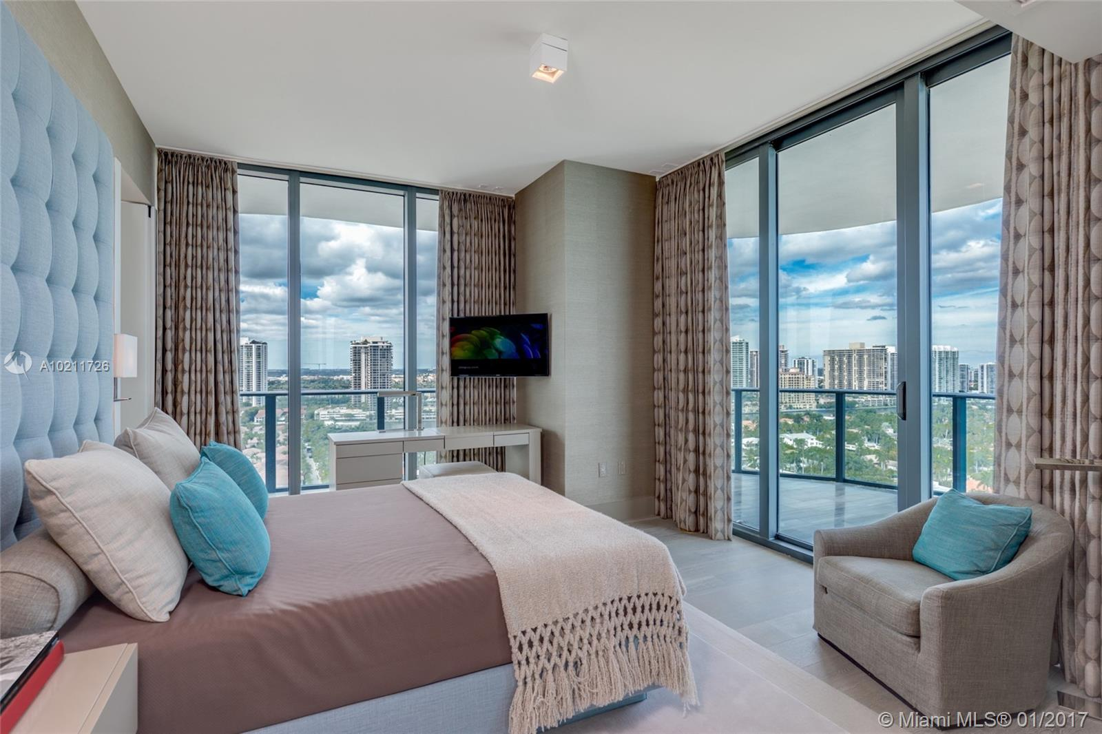 19575 Collins ave-18 sunny-isles-beach--fl-33160-a10211726-Pic15