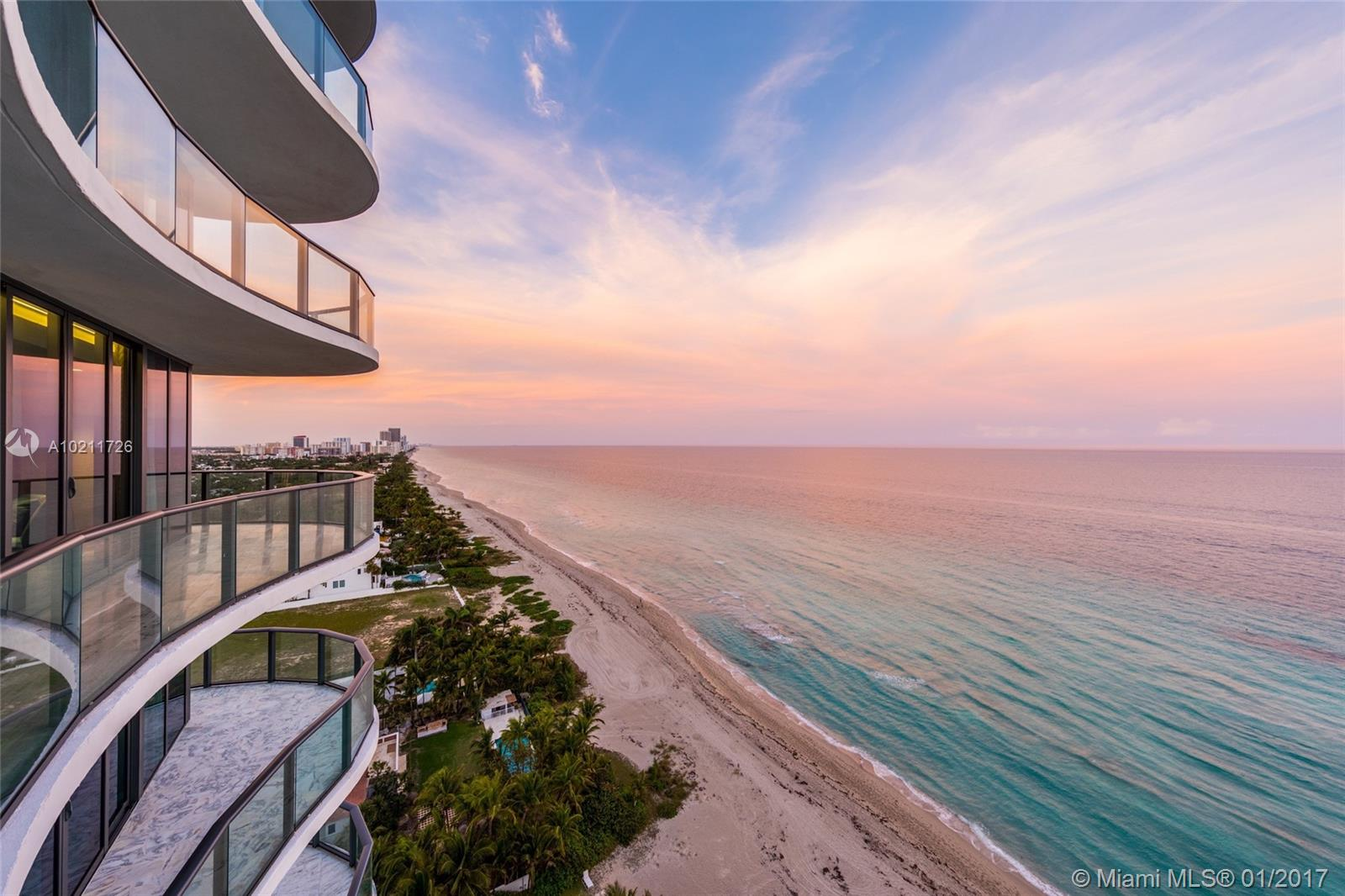 19575 Collins ave-18 sunny-isles-beach--fl-33160-a10211726-Pic25