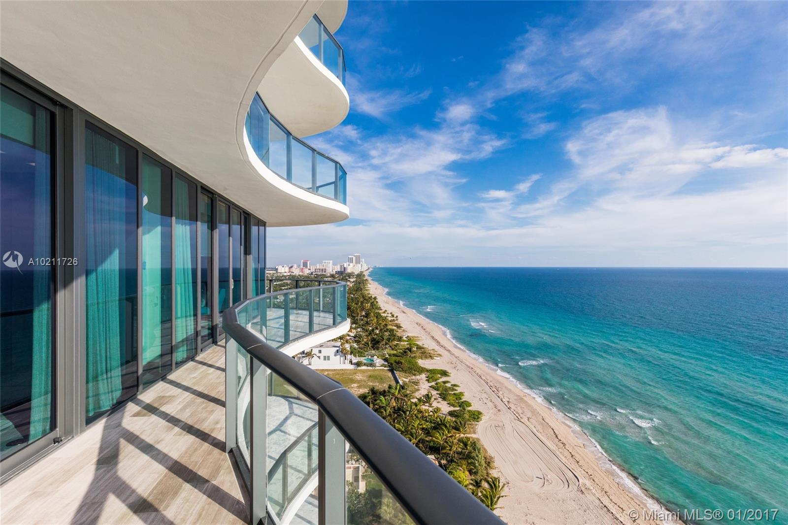 19575 Collins ave-18 sunny-isles-beach--fl-33160-a10211726-Pic26