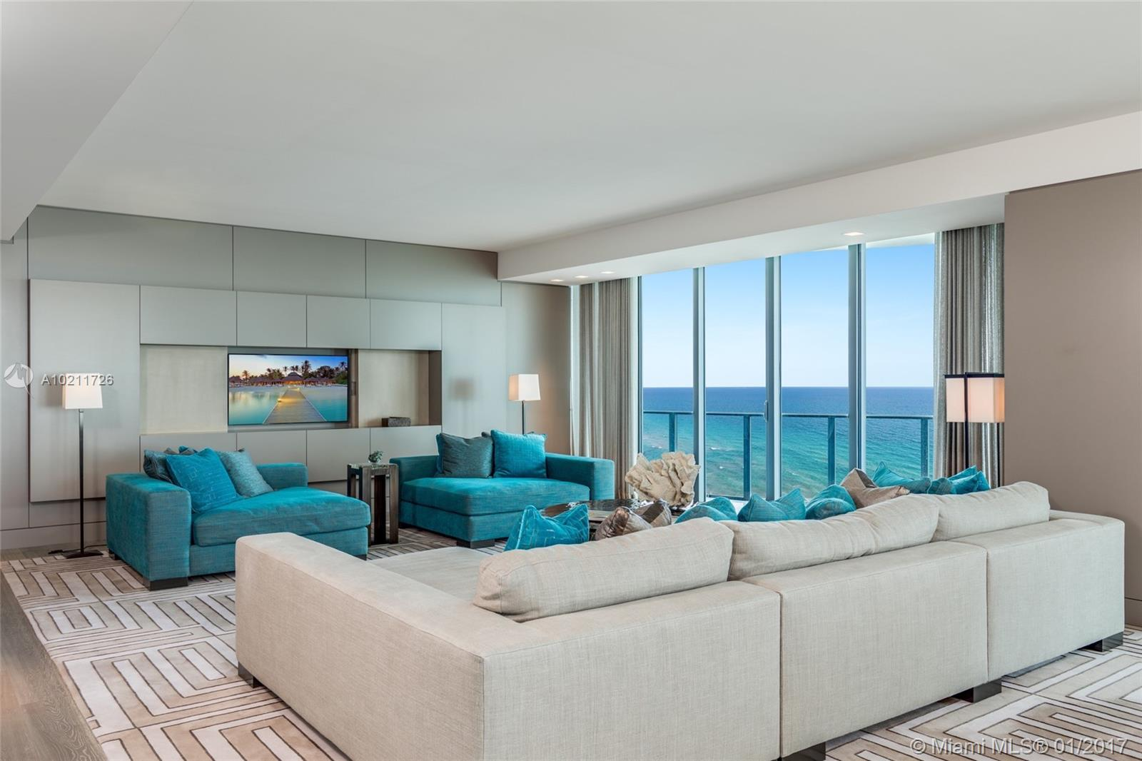 19575 Collins ave-18 sunny-isles-beach--fl-33160-a10211726-Pic03