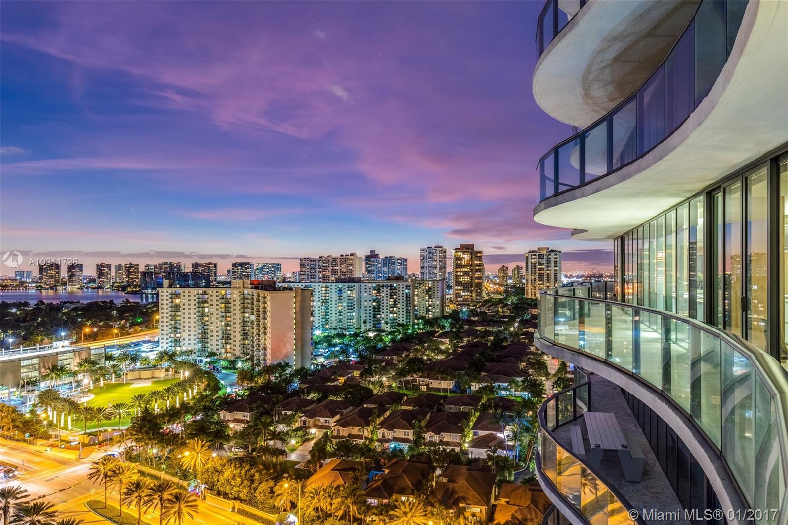 19575 Collins ave-18 sunny-isles-beach--fl-33160-a10211726-Pic31