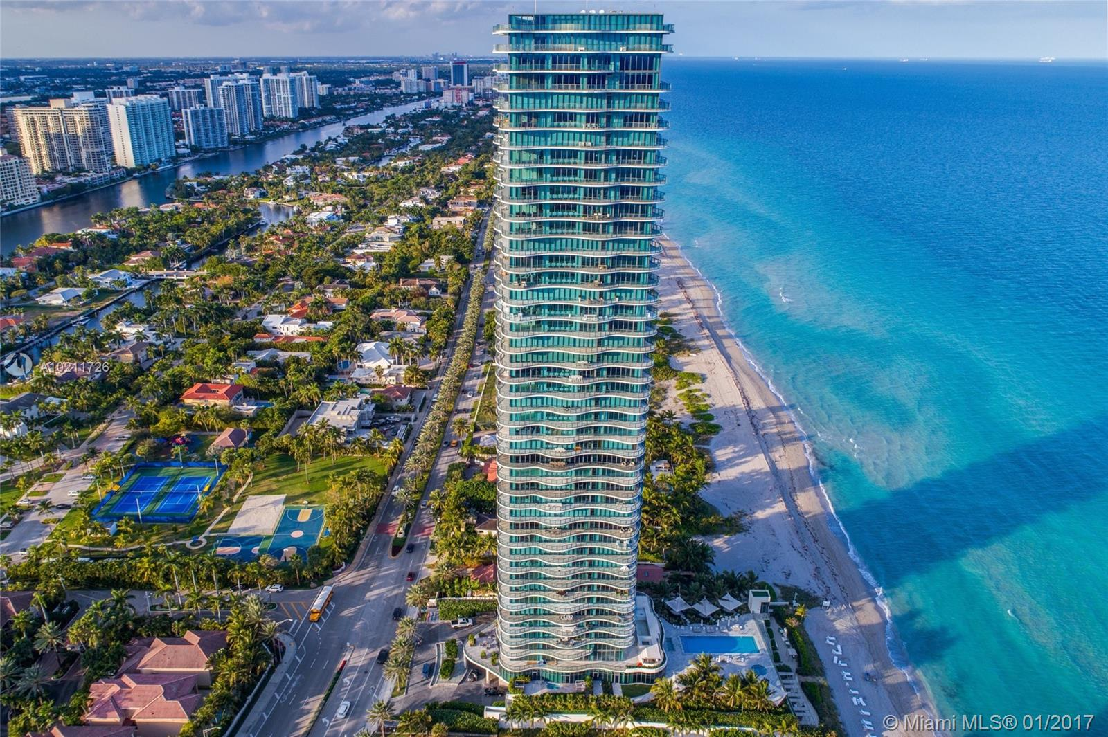 19575 Collins ave-18 sunny-isles-beach--fl-33160-a10211726-Pic35