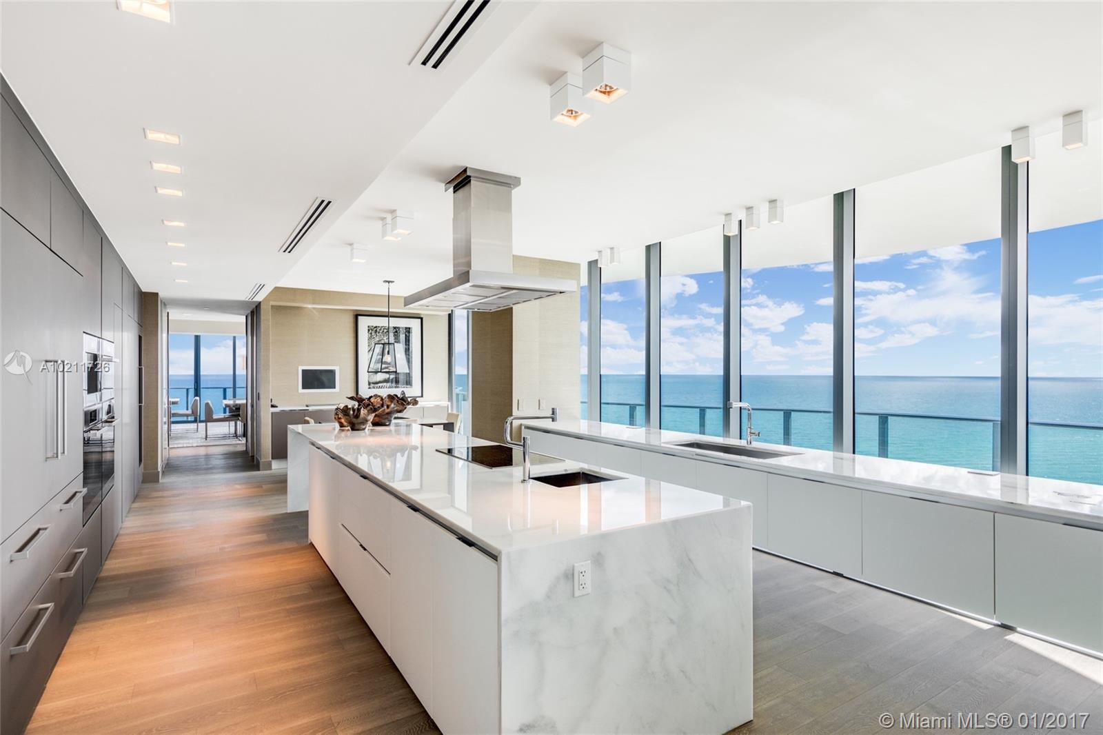 19575 Collins ave-18 sunny-isles-beach--fl-33160-a10211726-Pic06