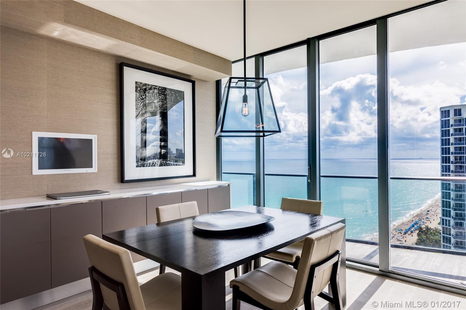 19575 Collins ave-18 sunny-isles-beach--fl-33160-a10211726-Pic07