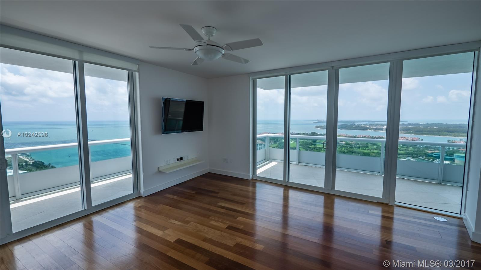 1000 Pointe dr-3602 miami-beach--fl-33139-a10242026-Pic10