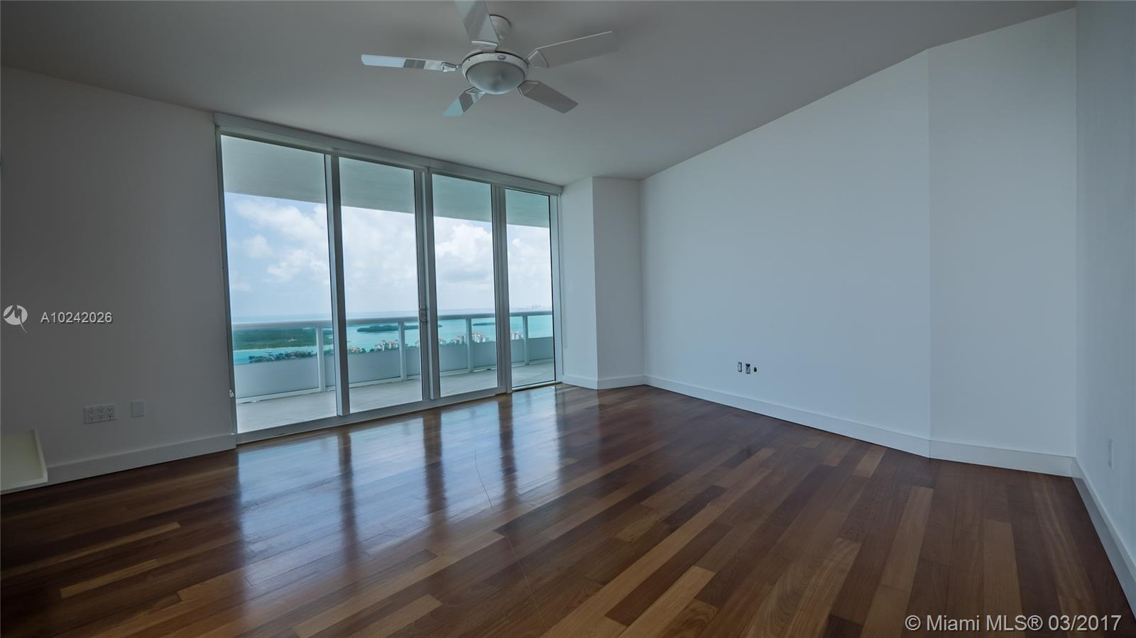 1000 Pointe dr-3602 miami-beach--fl-33139-a10242026-Pic11
