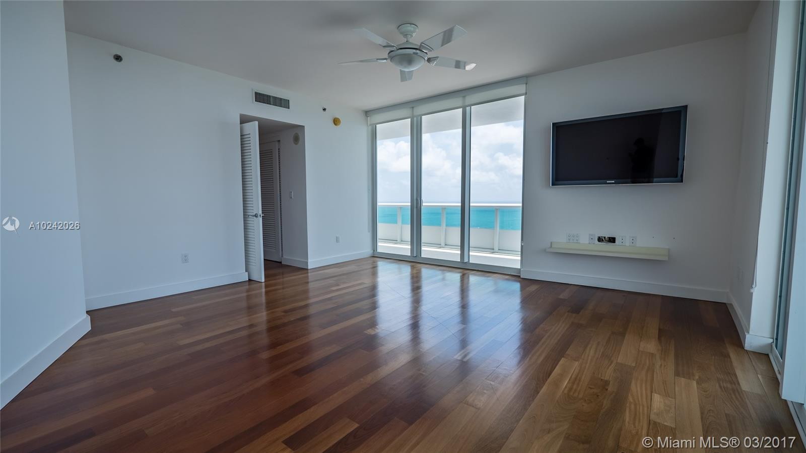1000 Pointe dr-3602 miami-beach--fl-33139-a10242026-Pic12