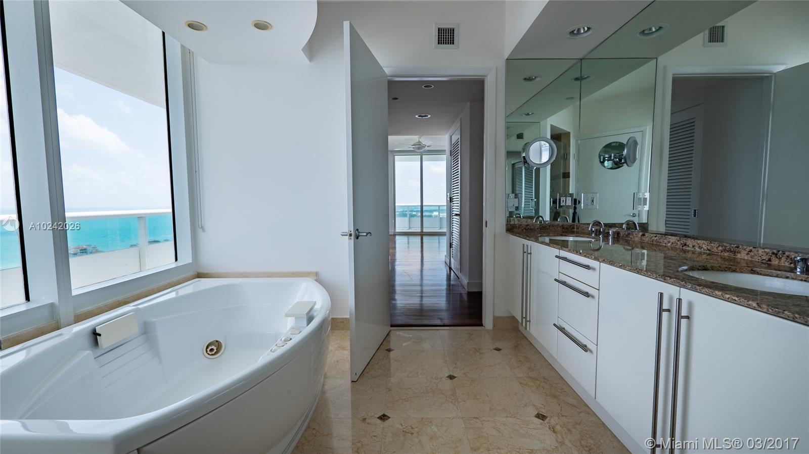 1000 Pointe dr-3602 miami-beach--fl-33139-a10242026-Pic18