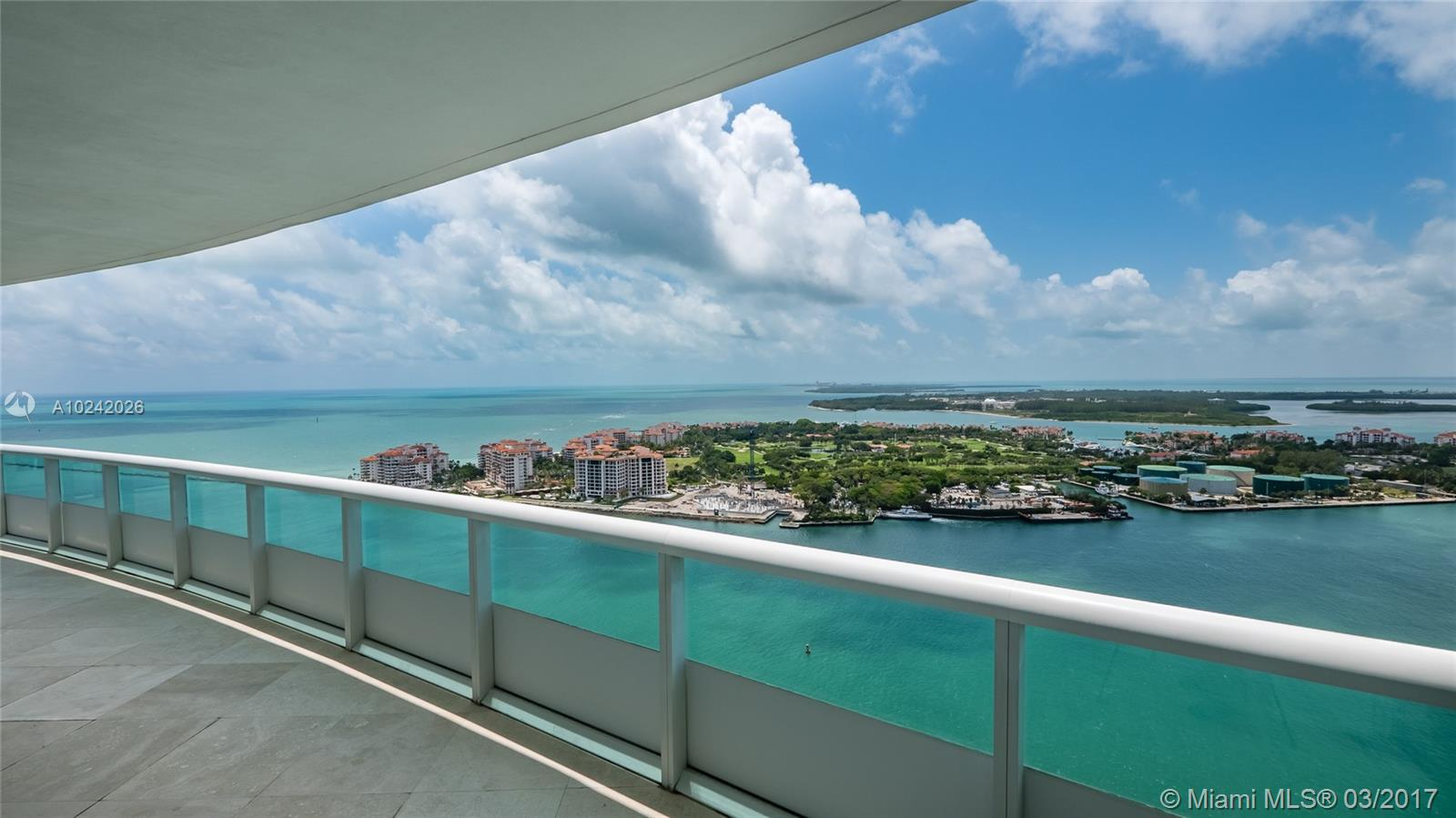 1000 Pointe dr-3602 miami-beach--fl-33139-a10242026-Pic02