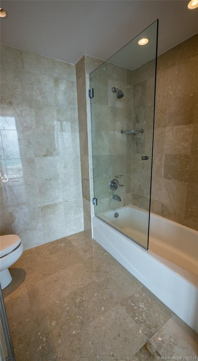 1000 Pointe dr-3602 miami-beach--fl-33139-a10242026-Pic25