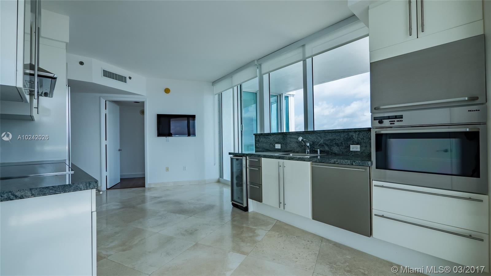1000 Pointe dr-3602 miami-beach--fl-33139-a10242026-Pic03