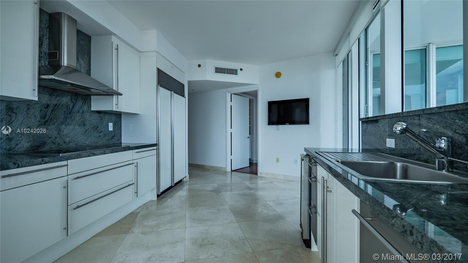 1000 Pointe dr-3602 miami-beach--fl-33139-a10242026-Pic04