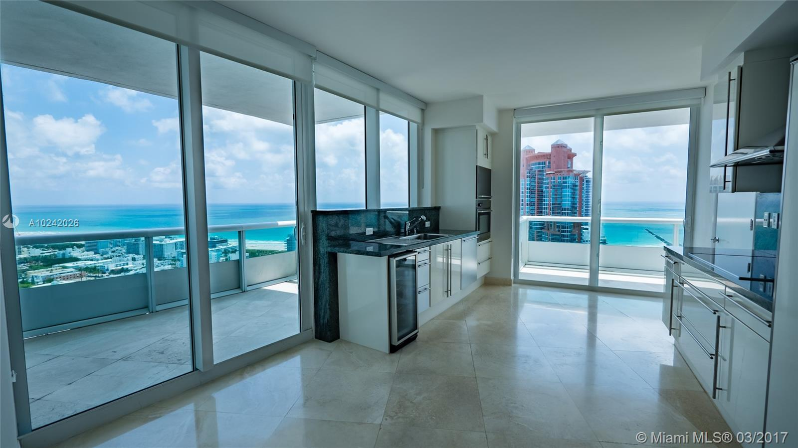 1000 Pointe dr-3602 miami-beach--fl-33139-a10242026-Pic05
