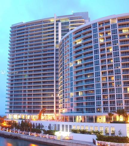 10295 Collins ave-1004 bal-harbour--fl-33154-a10253026-Pic10
