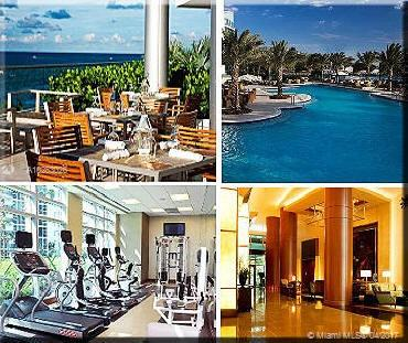 10295 Collins ave-1004 bal-harbour--fl-33154-a10253026-Pic11